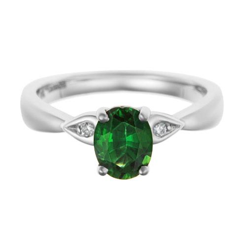16884-Palladium-0-91ct-oval-cut-tourmaline-and-0-03ct-diamond-engagement-ring_6.jpg