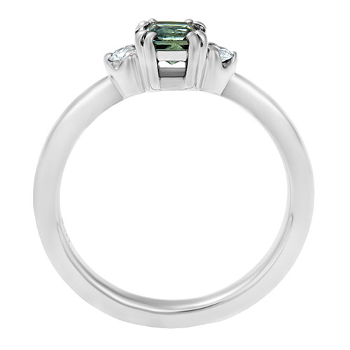 16930-Green-sapphire-and-diamond-engagement-ring_3.jpg