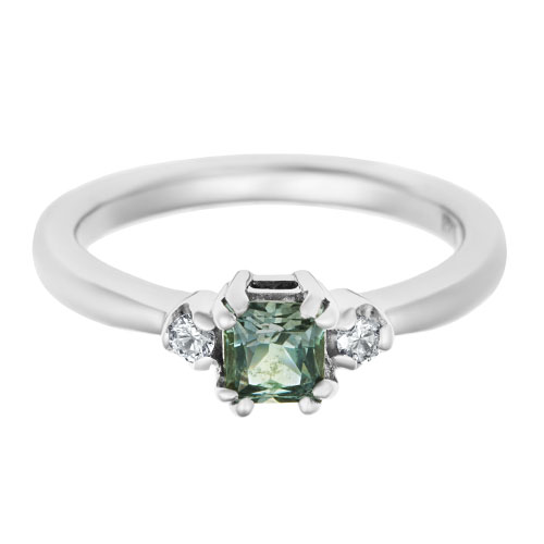 16930-Green-sapphire-and-diamond-engagement-ring_6.jpg