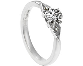 16991-oval-cut-diamond-with-vintage-design-palladium-ring_1.jpg