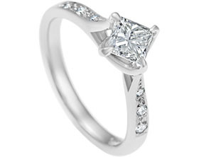 17018-Princess-Cut-Diamond-and-Recycled-Platinum-Engagement-Ring-With-a-Twisted-Setting_1.jpg