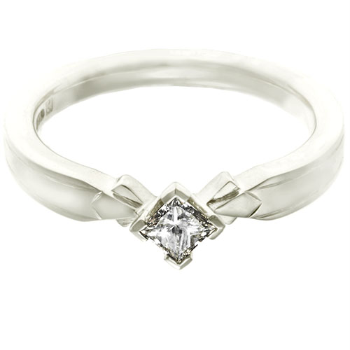 17054-_fairtrade-white-gold-art-deco-inspired-princess-cut_6.jpg