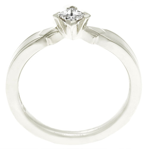 17054_fairtrade-white-gold-art-deco-inspired-princess-cut_3.jpg