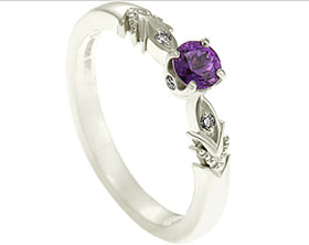 17071--peacock-inspired-with-purple-sri-lankan-sapphire-fairtrade-white-gold_1.jpg