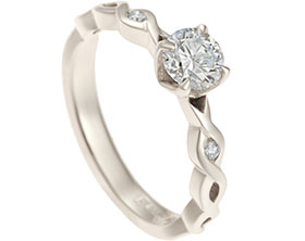 17103-Fairtrade-9-carat-white-gold-woven-engagement-ring_1.jpg