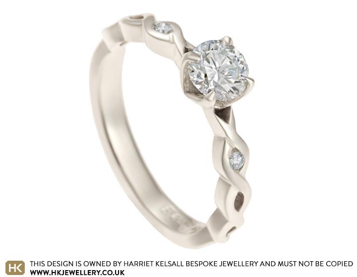17103-Fairtrade-9-carat-white-gold-woven-engagement-ring_2.jpg