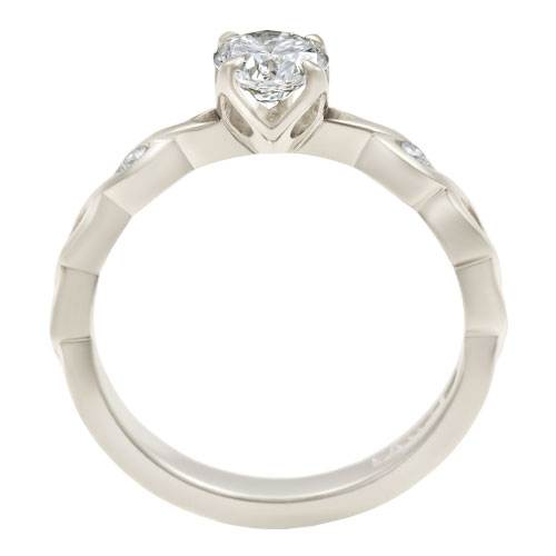 17103-Fairtrade-9-carat-white-gold-woven-engagement-ring_3.jpg