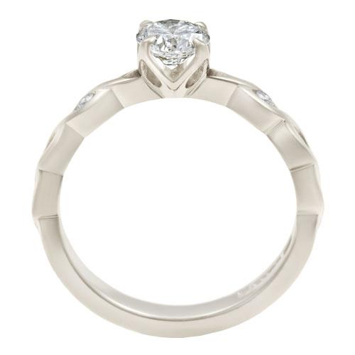 17103-Fairtrade-9-carat-white-gold-woven-engagement-ring_3.jpg