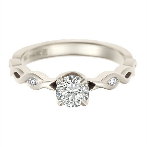 17103-Fairtrade-9-carat-white-gold-woven-engagement-ring_6.jpg