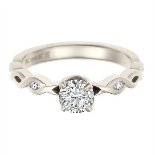 17103-Fairtrade-9-carat-white-gold-woven-engagement-ring_6.jpg
