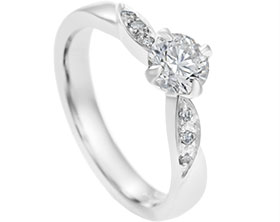 17104-platinum-and-diamond-engagement-ring-with-assymetric-pave-set-diamonds_1.jpg