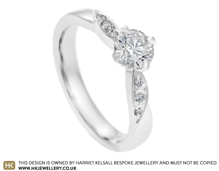 17104-platinum-and-diamond-engagement-ring-with-assymetric-pave-set-diamonds_2.jpg