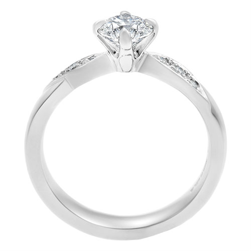 17104-platinum-and-diamond-engagement-ring-with-assymetric-pave-set-diamonds_3.jpg