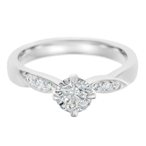 17104-platinum-and-diamond-engagement-ring-with-assymetric-pave-set-diamonds_6.jpg