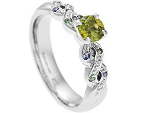 17133-peridot-sapphire-alexandrite-and-diamond-engagement-ring_1.jpg