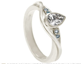 17210-9ct-white-gold-with-pear-shaped-diamond-and-pale-aquamarines_1.jpg