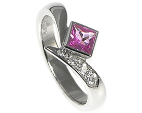 simon-proposed-with-a-pink-princess-cut-sapphire-4110_1.jpg