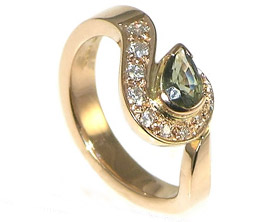 bespoke-18ct-rose-gold-053ct-green-sapphire-and-diamond-engagament-ring-4278_1.jpg