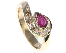 9ct-rose-gold-pear-shaped-ruby-and-diamond-engagement-ring-5122_1.jpg