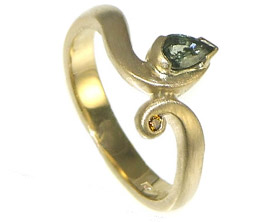 bespoke-9ct-yellow-gold-engagement-ring-with-green-sapphire-and-treated-congac-diamond-5253_1.jpg