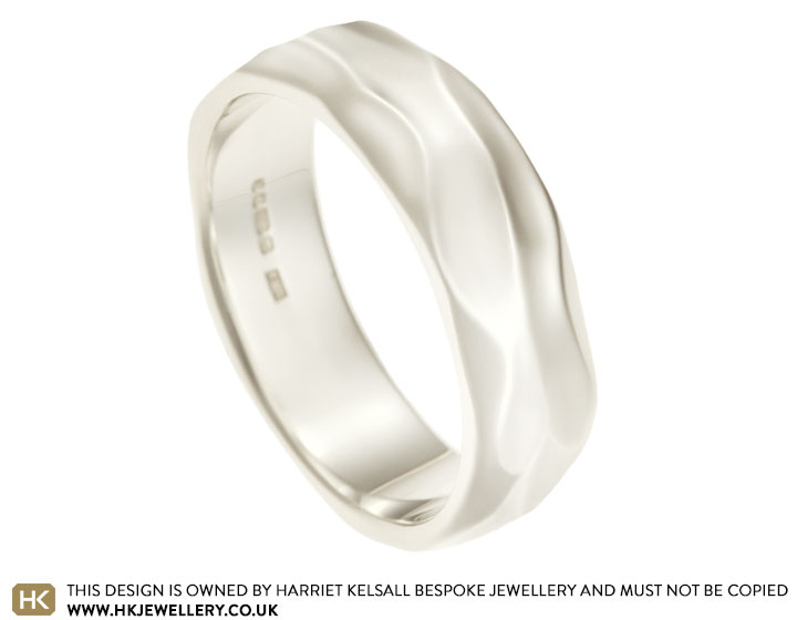 7667-Ripple-finished-9ct-white-gold-8mm-D-shaped-wedding-band_2.jpg