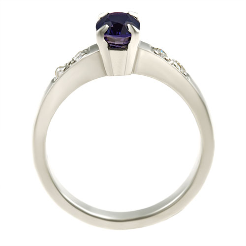 8425-1-09ct-colour-change-sapphire-recycled-diamond-and-18ct-white-gold-engagement-ring_3.jpg