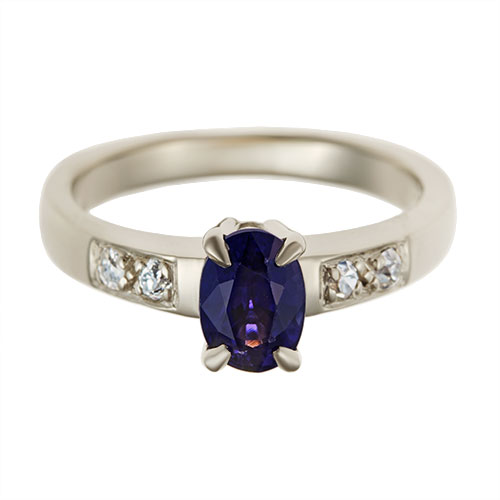 8425-1-09ct-colour-change-sapphire-recycled-diamond-and-18ct-white-gold-engagement-ring_6.jpg