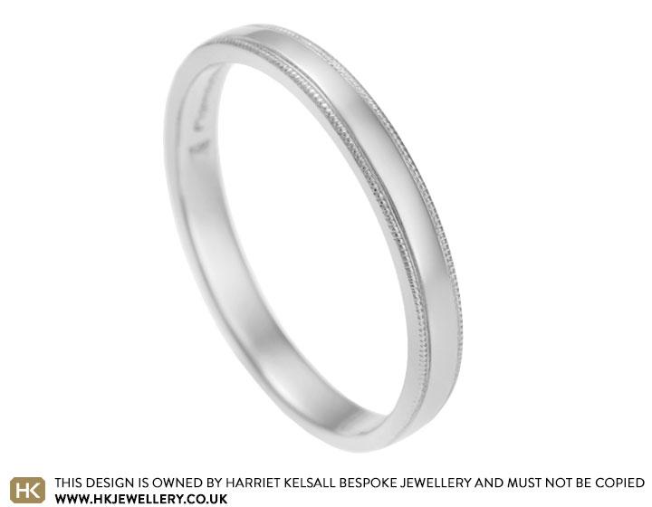 9600-mens-wedding-band-with-millgrain-edges_2.jpg