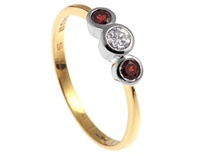 sarah-wanted-to-add-some-red-stones-to-her-engagement-ring-11127_1.jpg