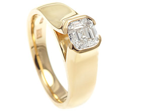 nicolas-dramatic-9ct-yellow-gold-and-diamond-engagement-ring-11188_1.jpg