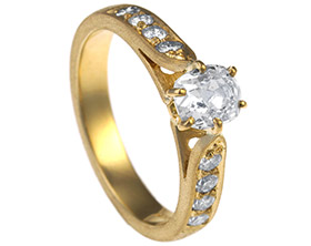chrissies-old-cut-diamond-and-yellow-gold-engagement-ring-11246_1.jpg
