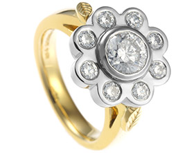 tom-designed-a-surprise-flower-inspired-engagement-ring-11316_1.jpg