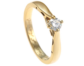 hannahs-fairtrade-gold-and-diamond-engagement-ring-with-side-detail-11381_1.jpg