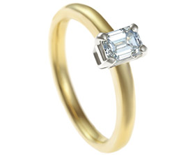 timeas-emerald-cut-diamond-and-yellow-gold-engagement-ring-11569_1.jpg