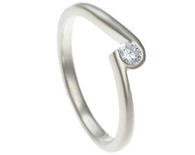 natalies-diamond-engagement-ring-11979_1.jpg