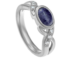 kates-bespoke-blue-john-and-diamond-engagement-ring-12034_1.jpg