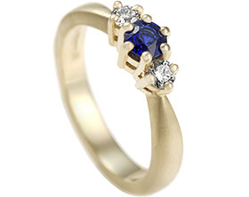 13378-diamond-and-sapphire-trilogy-engagement-ring-with-satinised-finish_1.jpg