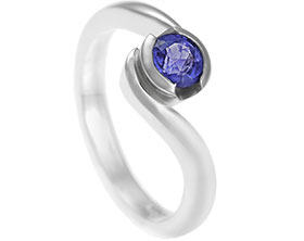 13539-twist-style-engagement-ring-with-customers-own-tanzanite-with-palladium-and-sterling-silver-setting_1.jpg