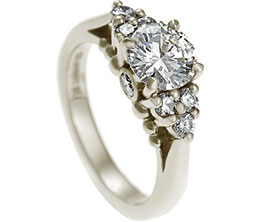 13568-faitrade-18ct-white-gold-ring-with-eight-of-customers-own-diamonds_1.jpg