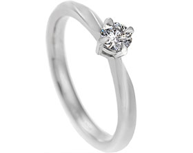 13634-palladium-twisted-with-solitaire_1.jpg