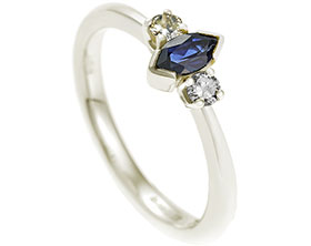 13635-9ct-white-gold-with-customers-own-marquise-sapphire-and-two-diamonds_1.jpg