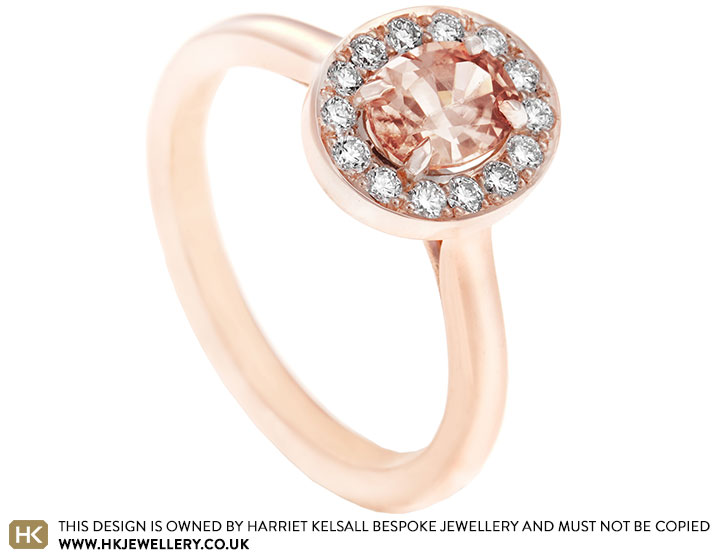 16372-diamond-halo-peach-tourmaline-engagement-ring-in-rose-gold_2.jpg