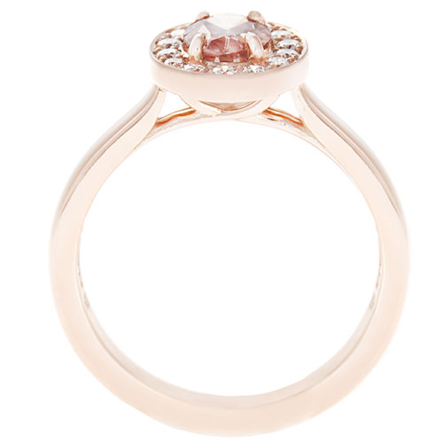 16372-diamond-halo-peach-tourmaline-engagement-ring-in-rose-gold_3.jpg