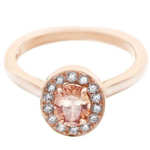 16372-diamond-halo-peach-tourmaline-engagement-ring-in-rose-gold_6.jpg
