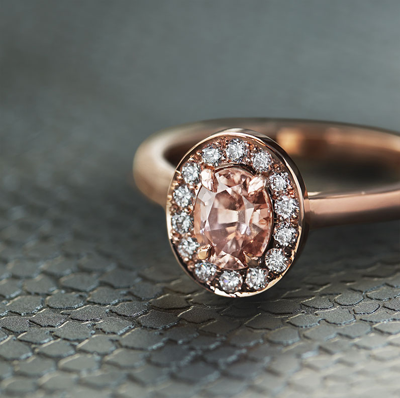 16372-diamond-halo-peach-tourmaline-engagement-ring-in-rose-gold_9.jpg