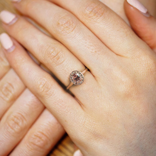 16372_diamond-halo-peach-tourmaline-engagement-ring-in-rose-gold_5.jpg