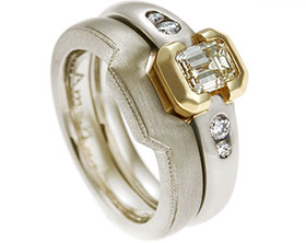 16518-9ct-white-gold-jigsaw-fit-wedding-band-with-millgrain-detailing-with-satinised-finish_1.jpg
