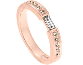 16602-alternative-style-fairtade-9ct-rose-gold-with-inherited-diamonds-and-a-central-baguette-diamond_1.jpg