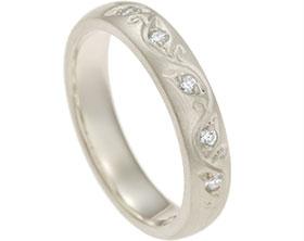 16603-diamond-and-white-gold-vine-style-eternity-ring_1.jpg