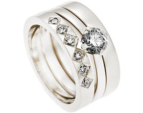 16605-9ct-white-gold-square-grain-set-diamond-eternity-ring_1.jpg